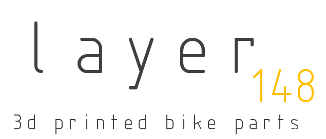 layer148